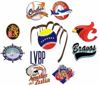 1-lvbp-logosdeequipos-1
